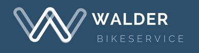 Walder Bikeservice